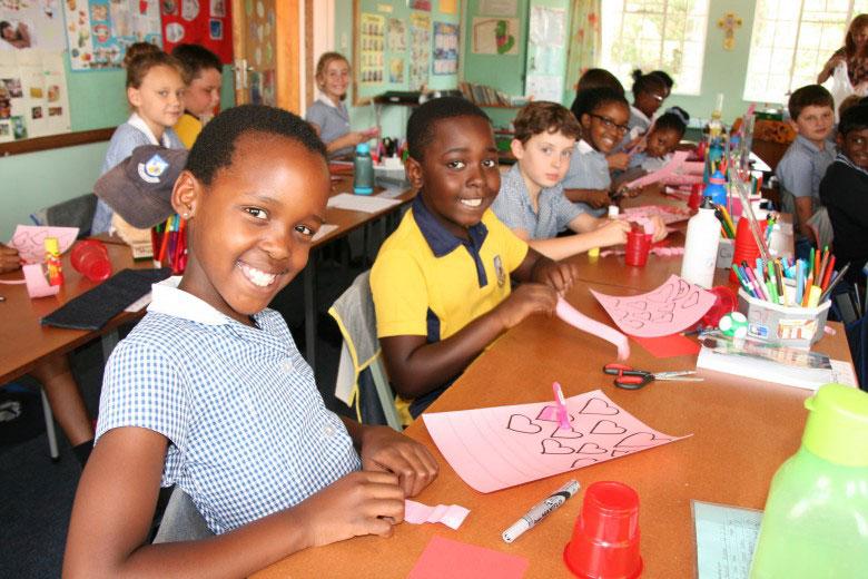 Primary-school1