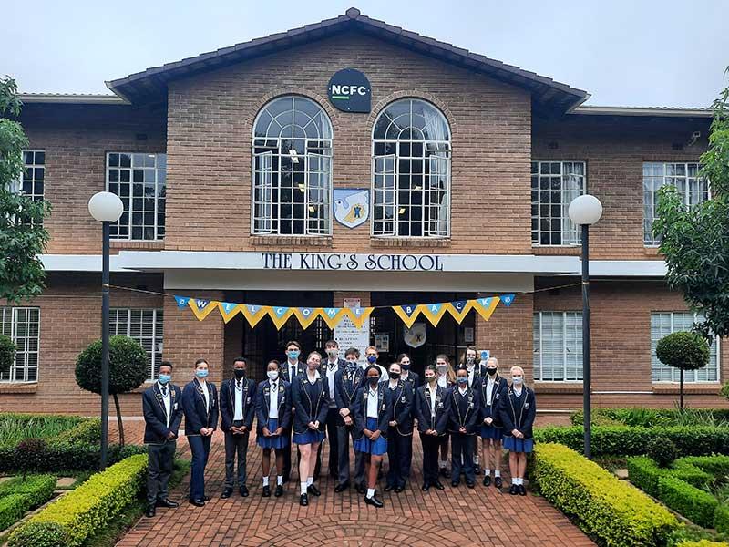 The-Kings-School