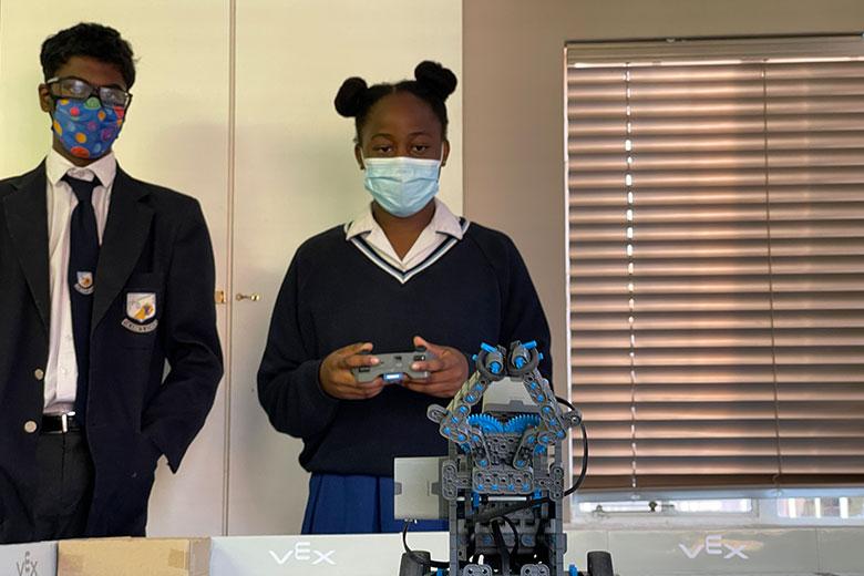 academics-robotics-1